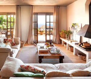 spanish_house_interior_design-800x698